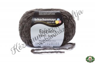 Schachenmayr Fashion Nordic Dream kötőfonal - 19