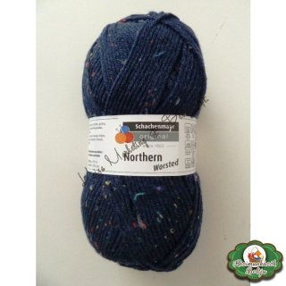 Schachenmayr Northern Tweed kötőfonal 560