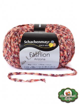 Schachenmayr Fashion Arizona kötőfonal - 81