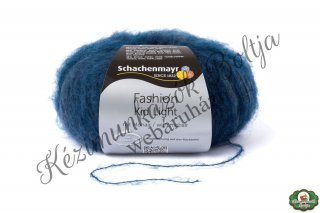 Schachenmayr Fashion Kid Light kötőfonal - 85