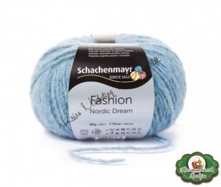 Schachenmayr Fashion Nordic Dream kötőfonal - 53