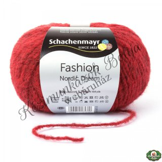 Schachenmayr Fashion Nordic Dream kötőfonal - 30
