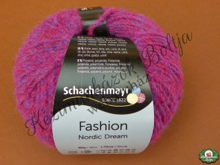 Schachenmayr Fashion Nordic Dream kötőfonal - 36