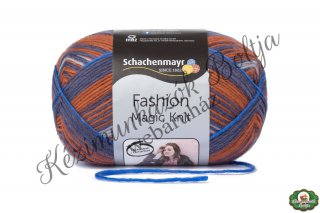 Schachenmayr Fashion Magic Knit kötőfonal - 83